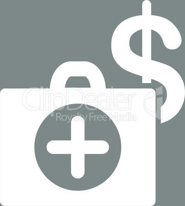 bg-Gray White--payment healthcare.eps