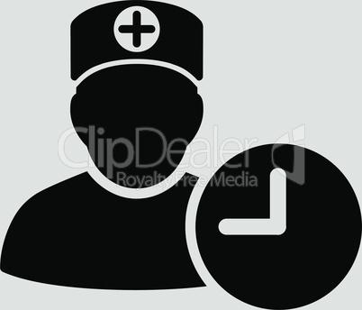 bg-Light_Gray Black--doctor schedule.eps