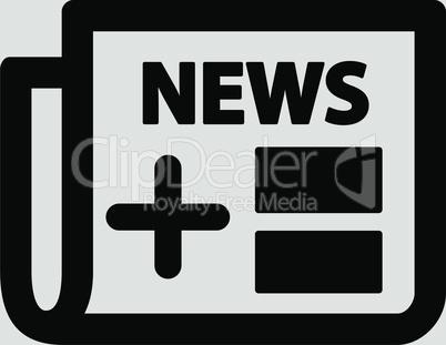 bg-Light_Gray Black--newspaper.eps