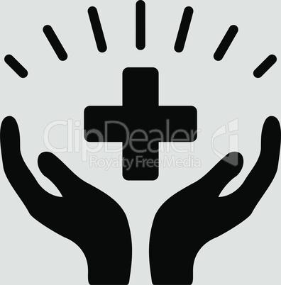bg-Light_Gray Black--medical prosperity.eps