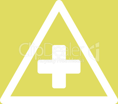 bg-Yellow White--health warning.eps
