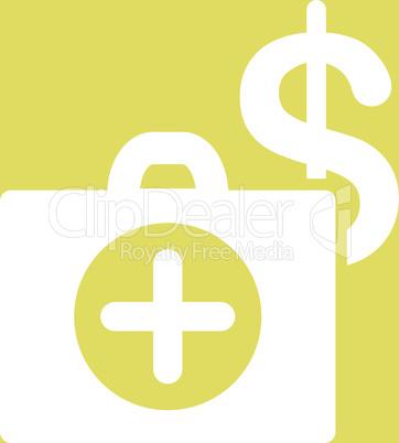 bg-Yellow White--payment healthcare.eps