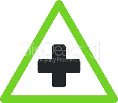 Bicolor Eco_Green-Gray--health warning.eps