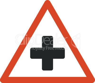 Bicolor Orange-Gray--health warning.eps