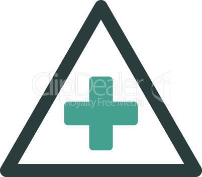 Bicolor Soft Blue--health warning.eps