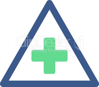 BiColor Cobalt-Cyan--health warning.eps