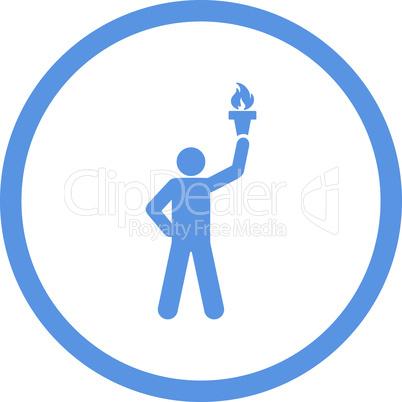 Cobalt--freedom torch.eps