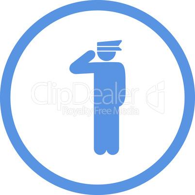 Cobalt--police officer.eps