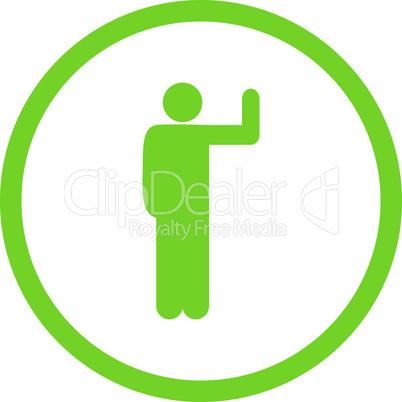Eco_Green--vote.eps