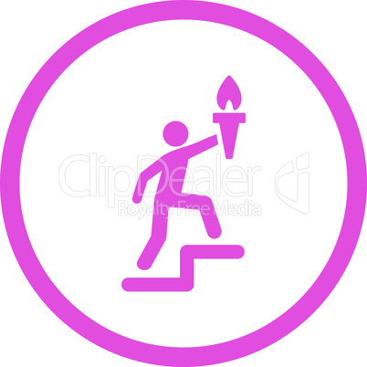 Pink--leader.eps
