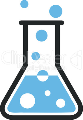 Bicolor Blue-Gray--boiling liquid.eps