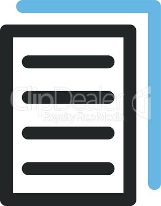Bicolor Blue-Gray--copy document.eps