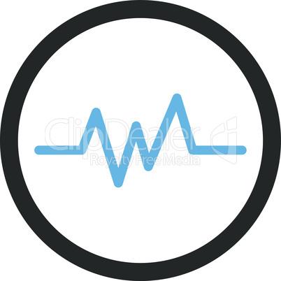 Bicolor Blue-Gray--pulse monitoring.eps