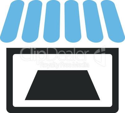 Bicolor Blue-Gray--shop.eps