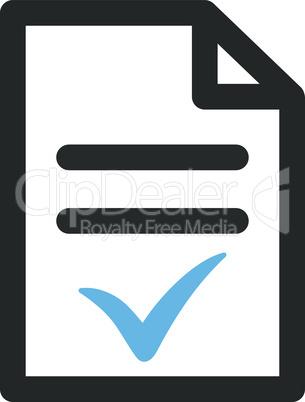 Bicolor Blue-Gray--valid document.eps
