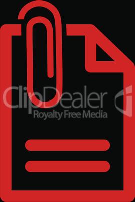 bg-Black Red--attach document.eps
