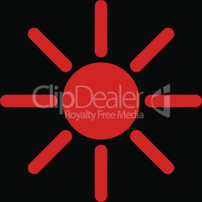 bg-Black Red--brightness.eps