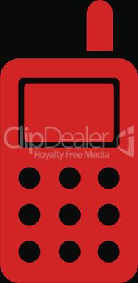bg-Black Red--cell phone.eps