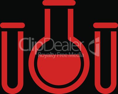 bg-Black Red--chemical vessels.eps