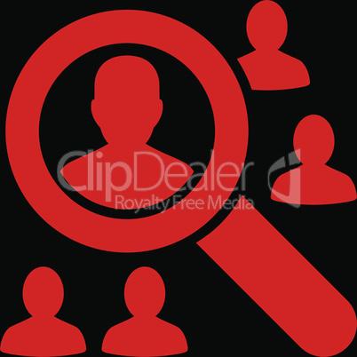 bg-Black Red--explore patients.eps