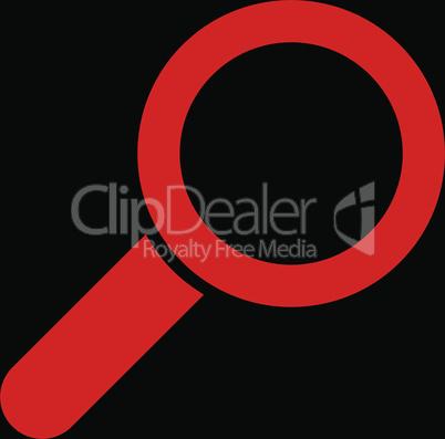 bg-Black Red--find.eps