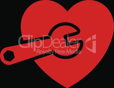 bg-Black Red--heart surgery v2.eps