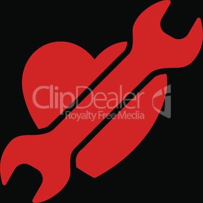 bg-Black Red--heart surgery v3.eps