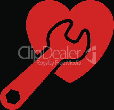 bg-Black Red--heart surgery v4.eps