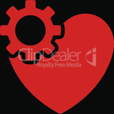 bg-Black Red--heart surgery v6.eps