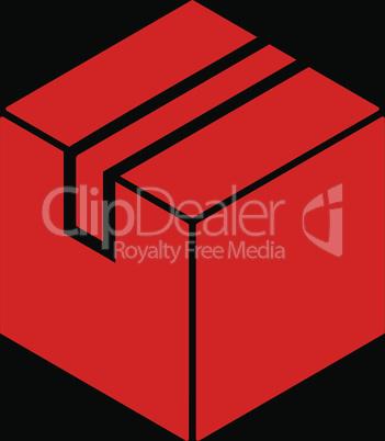 bg-Black Red--package.eps