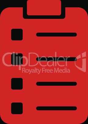 bg-Black Red--pad form.eps