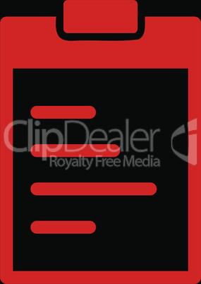 bg-Black Red--pad text.eps
