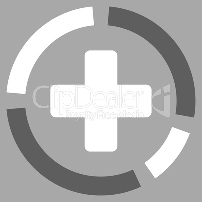 health care diagram icon: royalty-free images, photos and ... wiring diagram for health icon factory wiring diagram for 7 pin trailer connector for a 98 ford f 150