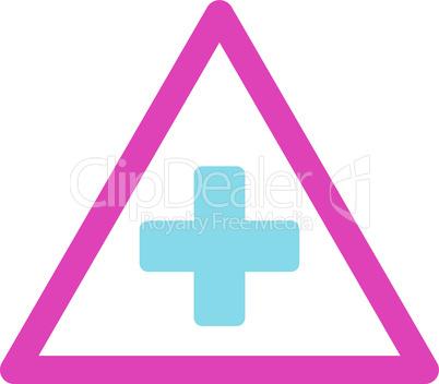 BiColor Pink-Blue--health warning.eps