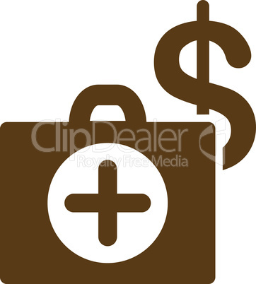 Brown--payment healthcare.eps