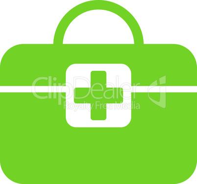 Eco_Green--medical kit.eps