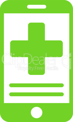 Eco_Green--online medical data.eps