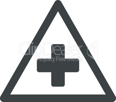 Gray--health warning.eps