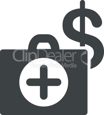 Gray--payment healthcare.eps