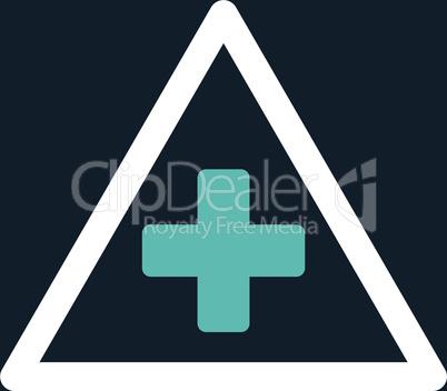 bg-Dark_Blue Bicolor Blue-White--health warning.eps