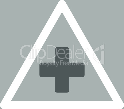 bg-Silver Bicolor Dark_Gray-White--health warning.eps
