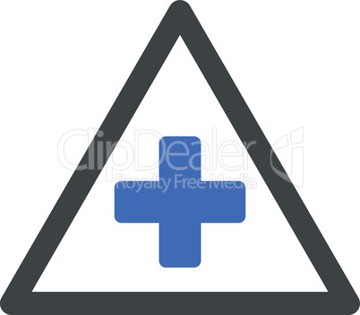 BiColor Cobalt-Gray--health warning.eps