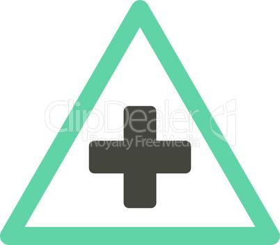 Bicolor Grey-Cyan--health warning.eps