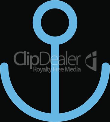 bg-Black Blue--anchor.eps