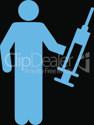 bg-Black Blue--drug dealer.eps