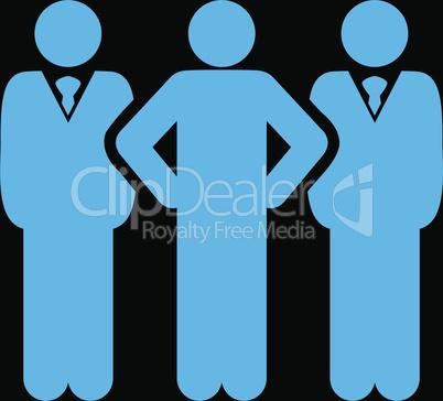 bg-Black Blue--team.eps