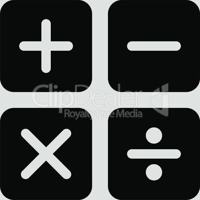 bg-Light_Gray Black--calculator.eps