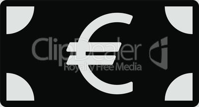 bg-Light_Gray Black--euro banknote.eps