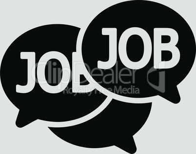 bg-Light_Gray Black--labor market.eps