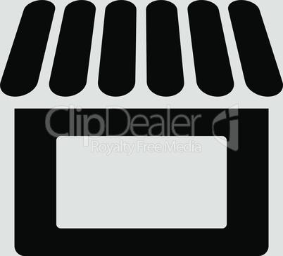 bg-Light_Gray Black--shop.eps